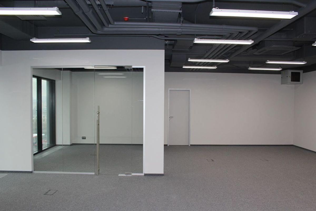 office-1519-m2