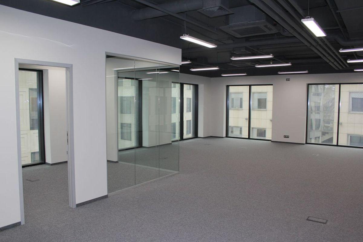 office-250-m2
