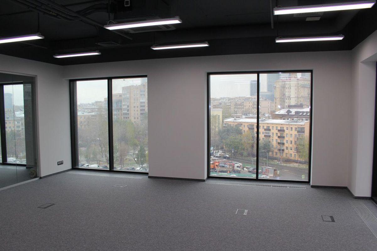 office-505-m2