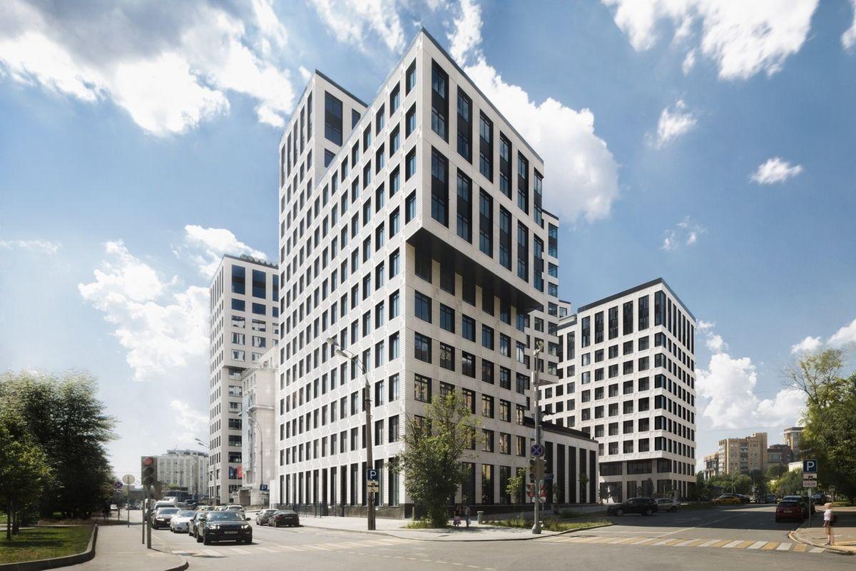 office-6000-m2