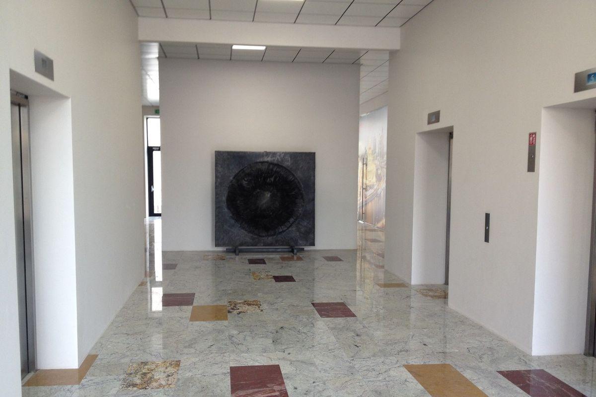 office-963-m2