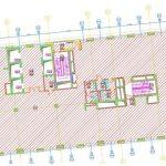 plan-1400-m2