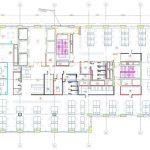plan-1519-m2