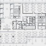 plan-2100-m2