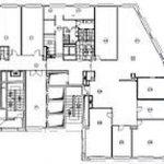 plan-250-m2