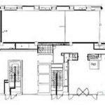plan-505-m2