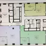 plan-6000-m2