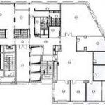 plan-749-m2